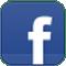 Войти через Facebook